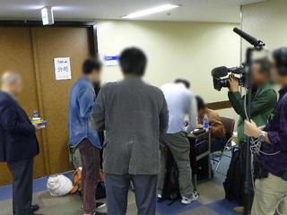 受付〜開会06.jpg