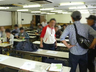 受付〜開会08.jpg