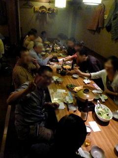 宴会06.jpg