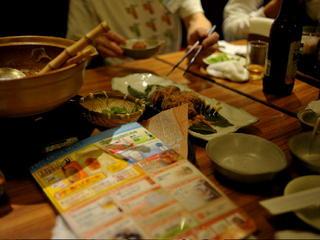 宴会09.jpg